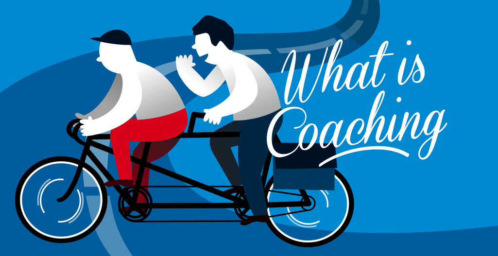what_is_coaching
